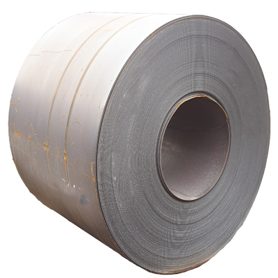 ورق سیاه 3 فولاد سبا | بورس آهن