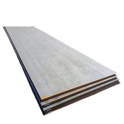 ورق سیاه 40 فابریک فولاد کاویان | بورس آهن
