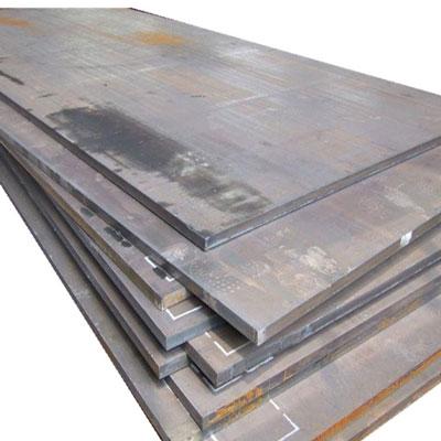 ورق سیاه 30 فابریک فولاد کاویان   بورس آهن