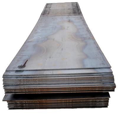 ورق سیاه 30 فابریک فولاد اکسین | بورس آهن
