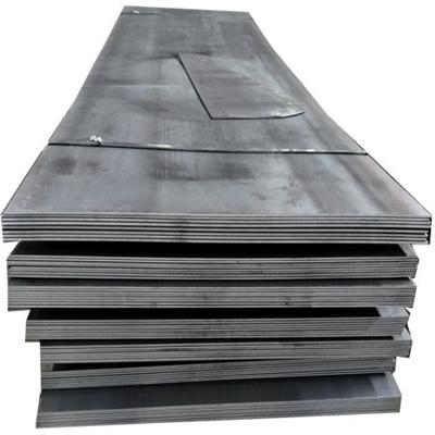 ورق سیاه 35 فابریک فولاد اکسین | بورس آهن