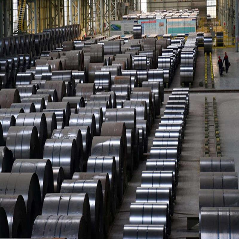 ورق سیاه 4 فولاد مبارکه   بورس آهن