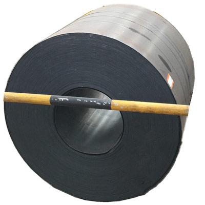 ورق سیاه 4 فولاد گیلان | بورس آهن