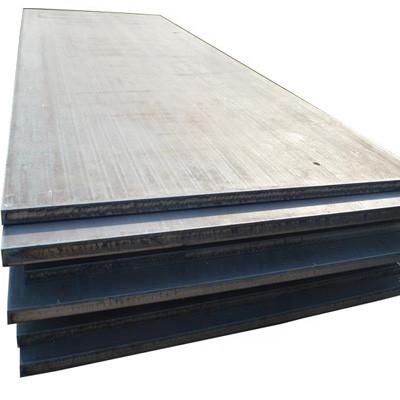 ورق سیاه 40 فابریک فولاد اکسین | بورس آهن