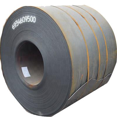 ورق سیاه 5 فولاد سبا | بورس آهن