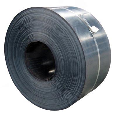 ورق سیاه 8 فولاد گیلان | بورس آهن