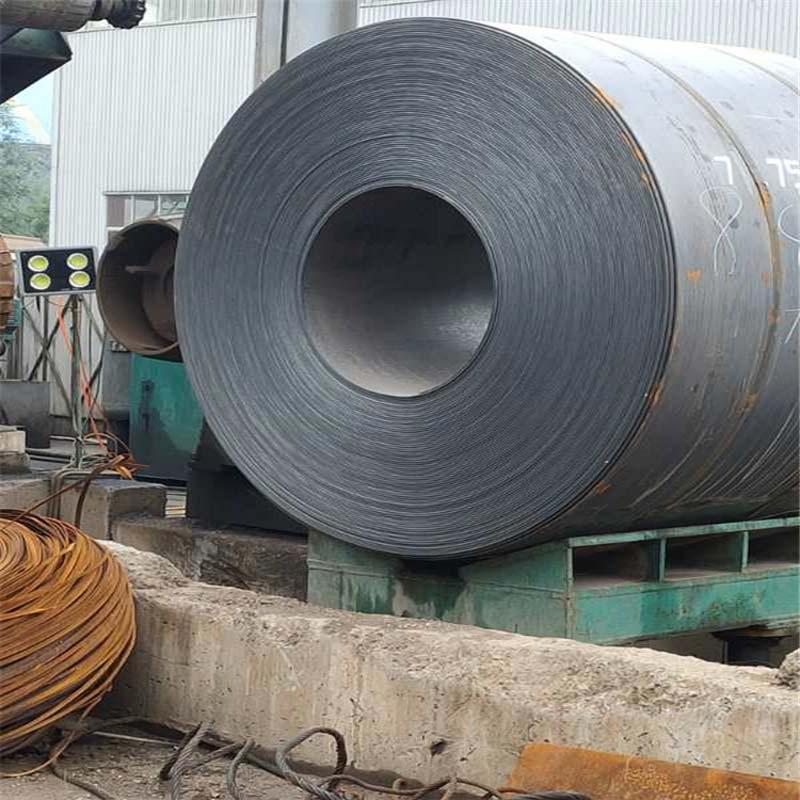 ورق سیاه 8 فولاد سبا
