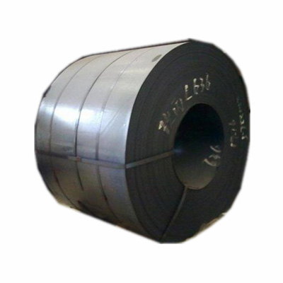 ورق سیاه 8 فولاد مبارکه