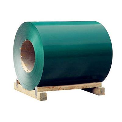 ورق رنگی سبز عکس محصول