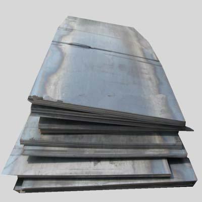 ورق سیاه ورق سیاه 2 پروفیل فولادی اصفهان | بورس آهن