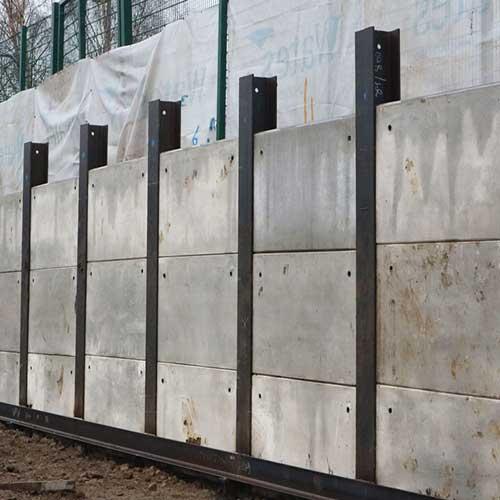 نبشی کشی ساختمان : اهمیت و نحوه اجرای